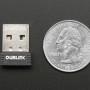 Mini USB WiFi Module - RTL8188eu - 802.11b/g/n