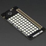 Pimoroni Scroll pHAT - 11x5 LED Matrix for Raspberry Pi Zero