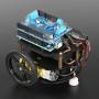 Arduino 101 CurieBot Pack