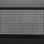 32x16 Red Green Dual Color LED Dot Matrix - 7.62mm Pitch - DE-DP14211