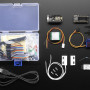 Arrow Presents: Advanced Internet of Things Pack - Back to School with LadyAda