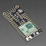 Adafruit LoRa Radio FeatherWing - RFM95W 900 MHz - RadioFruit