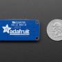 Adafruit TFT 50pin to 40pin + AR1100 Touchscreen Adapter