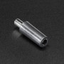 5.5 / 2.1mm Barrel Connector - DC Power Plug