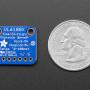 Adafruit VL6180X Time of Flight Distance Ranging Sensor (VL6180)