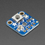 Adafruit TPL5110 Low Power Timer Breakout