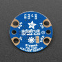 Adafruit STEMMA - TSL2561 Digital Lux / Light Sensor