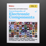 Encyclopedia of Electronic Components Volume 3