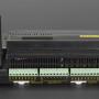 Digital Loggers PLDuino - ATmega2560 + ESP8266 Customizable PLC