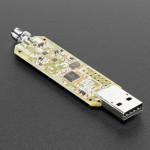 Great Scott Gadgets YARD Stick One - Software Defined Radio
