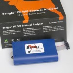 Beagle_I2C_SPI_Protocol_Analyzer_02
