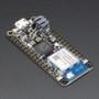 Adafruit Feather M0 WiFi with uFL - ATSAMD21 + ATWINC15003061-00 (3)