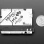 Adafruit Metro M4 Express AirLift (WiFi) - Lite4000-02 (1)