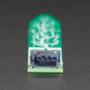 Adafruit STEMMA Soil Sensor - I2C Capacitive Moisture Sensor4026-03