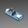Adafruit Feather nRF52840 Express4062-02