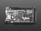 Adafruit Grand Central M4 Express featuring the SAMD514064-03