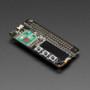 Adafruit RFM69HCW Transceiver Radio Bonnet - 433 MHz - RadioFruit