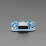 Adafruit USB C Breakout Board - Downstream Connection00