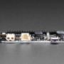 Zero2Go Omini – Multi-Channel Power Supply for Raspberry Pi