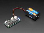 Zero2Go Omini – Multi-Channel Power Supply for Raspberry Pi