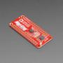 Adafruit ADXL343 + ADT7410 Sensor FeatherWing