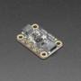 Adafruit VCNL4040 Proximity and Lux Sensor - STEMMA QT / Qwiic