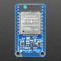 Adafruit HUZZAH32 – ESP32 Breakout Board