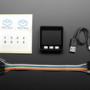 M5Stack Basic Core IoT Development Kit - ESP32 Dev Board