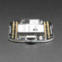 PocketBeagle - Pocket Size BeagleBone Linux Computer