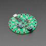 Circuit Playground Express for 4-H