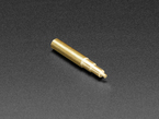 Heat-Set Insert For Soldering Irons - #4-40 / M3 Inserts - from Virtjoule
