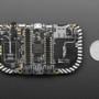 Adafruit PyGamer for MakeCode Arcade, CircuitPython or Arduino
