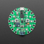 4-H Circuit Playground Express - Base Kit