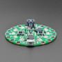 4-H Circuit Playground Express - Base Kit