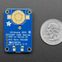 Adafruit Ultimate GPS with USB - 66 channel w/10 Hz updates