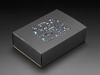 AdaBox013 - THE MONSTER M4SK