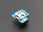 Adafruit PiRTC - Precise DS3231 Real Time Clock for Raspberry Pi