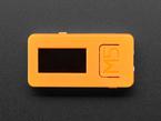 M5Stick-C Pico Mini IoT Development Board
