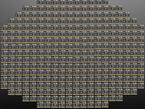 micro:bit 300-Pack - Bulk Pack of micro:bit