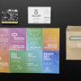 micro:bit 300-Pack - Bulk Pack of micro:bit at $20.25 each