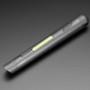 Slice Auto-Retractable Pen Cutter with Ceramic Blade