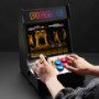 "Pimoroni Picade Cabinet Kit - 10"" Display - PIM469"