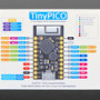 TinyPICO - ESP32 Development Board