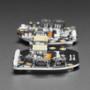 Adafruit MONSTER M4SK - DIY Electronic Eyes Mask