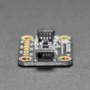 Adafruit MSA301 Triple Axis Accelerometer - STEMMA QT / Qwiic