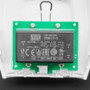 The Things Indoor LoRaWAN WiFi Gateway - 8 Channel LoRa 900 MHz