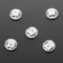 NeoPixel Mini Button PCB - Pack of 50