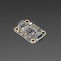 Adafruit PCT2075 Temperature Sensor - STEMMA QT / Qwiic