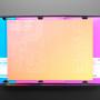 Pimoroni Picade Cabinet Kit - PIM468