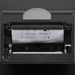 Tiny Thermal Receipt Printer - TTL Serial / USB